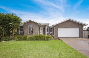 Picture of 26 Marylands Way, Bourkelands NSW 2650