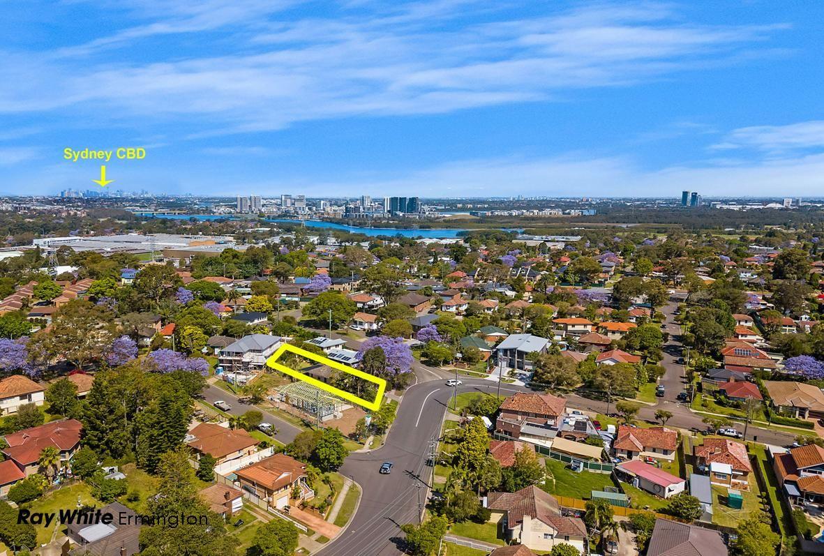 58 Stevens Street, Ermington NSW 2115, Image 1