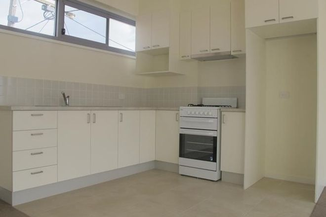 Picture of 21B Eastment Street, NORTHCOTE VIC 3070