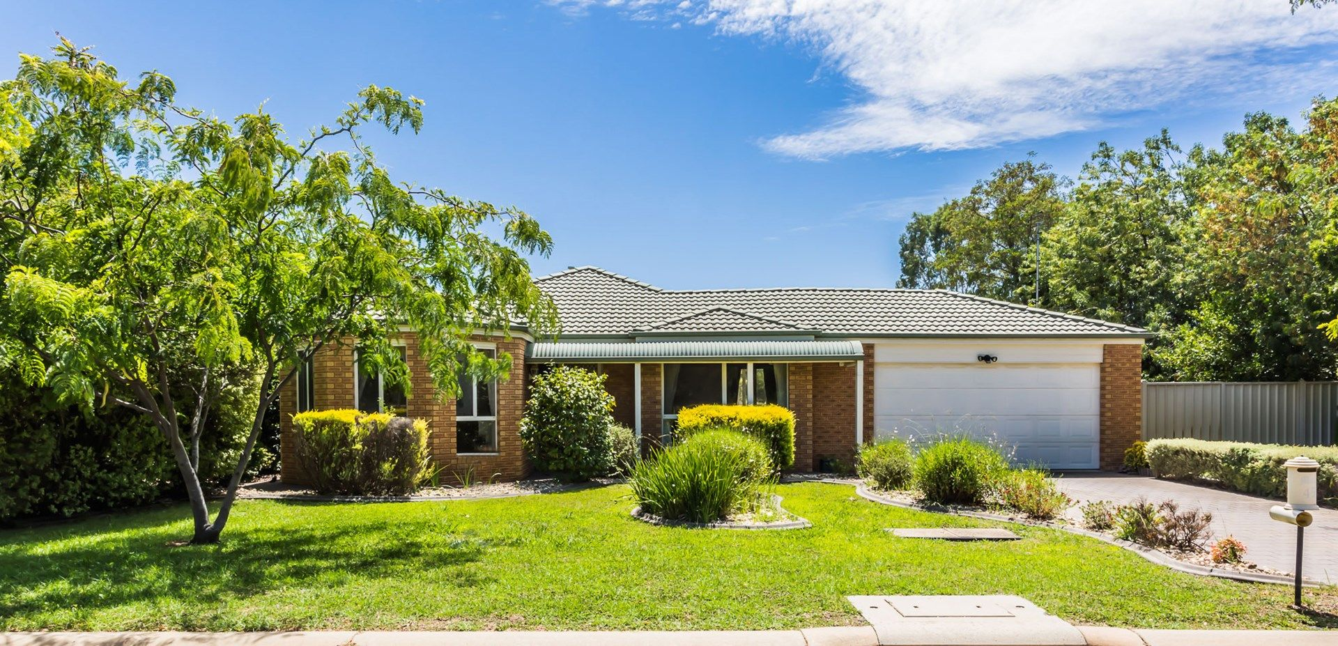 45 Kingfisher  Drive, Moama NSW 2731, Image 0