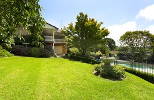 Picture of 7-9 Armstrong Crescent, Robertson NSW 2577