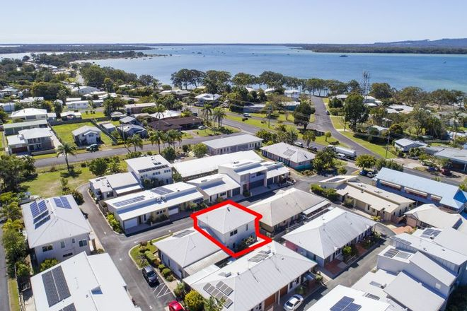 Picture of 38/20 Gympie Road, TIN CAN BAY QLD 4580