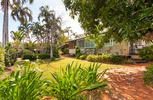 Picture of 1 Forrest Street, Broome WA 6725