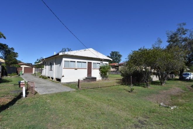 Picture of 39 Mirreen Ave, DAVISTOWN NSW 2251