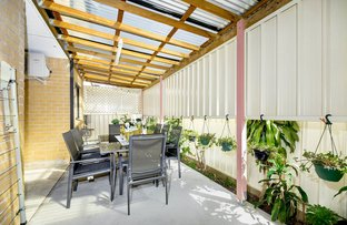 Picture of 4/106 Rossmore Avenue, Punchbowl NSW 2196