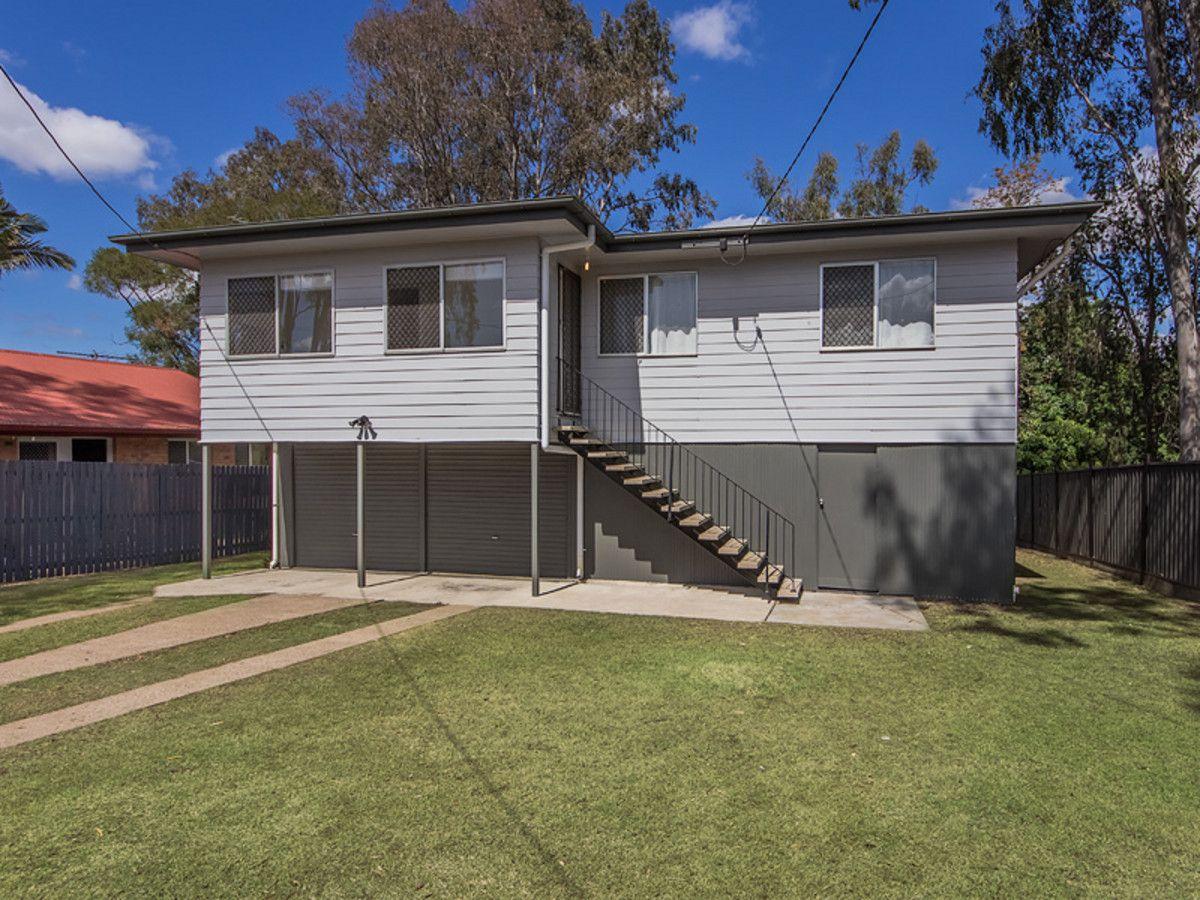 16 Fraser Street, Leichhardt QLD 4305, Image 0