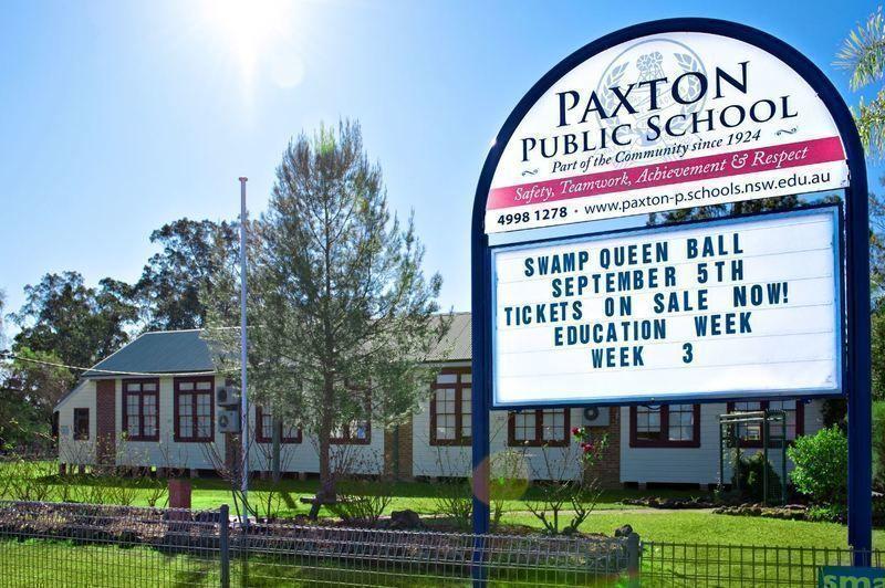 Lot 711 Dianella Crescent, Paxton NSW 2325, Image 2
