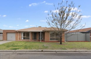 Picture of 1 Paradise Court, Mulwala NSW 2647