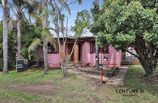 Picture of 26 Carroll Avenue, Cessnock NSW 2325