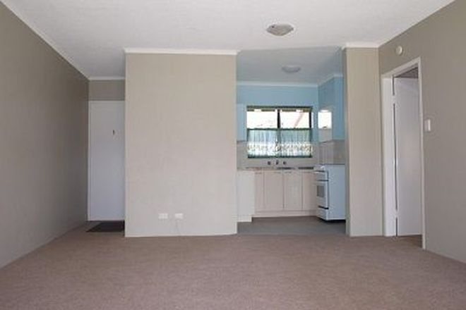 Picture of 3/7 Hyndes Crescent, HOLDER ACT 2611
