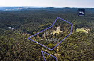 Picture of 2/423 White Gum Track, Fryerstown VIC 3451