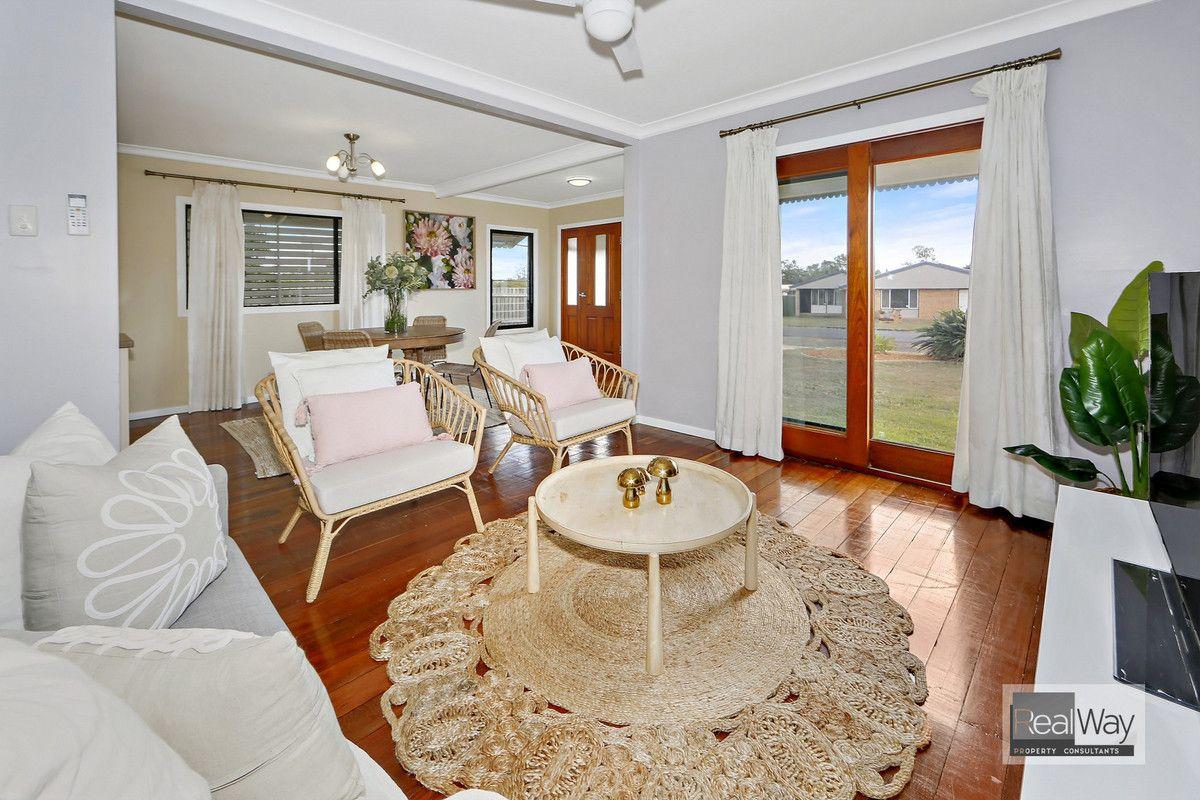 70 Payne Street, Millbank QLD 4670, Image 2