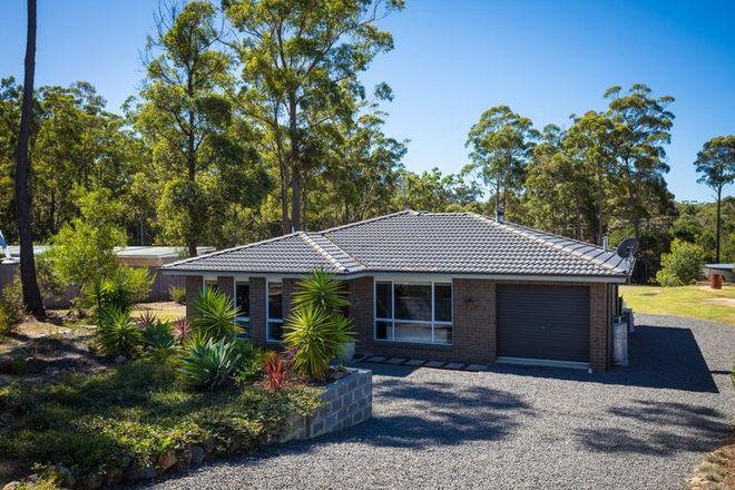 Picture of 175 Shady Lane, KALARU NSW 2550