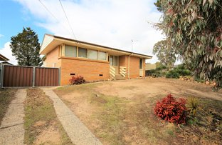 Picture of 94 College Road, South Bathurst NSW 2795