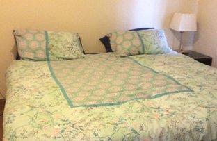 Picture of Room 1/30 Nursery Avenue, Frankston VIC 3199