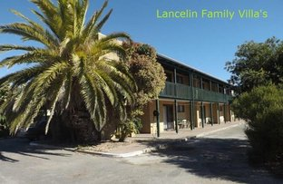 Picture of 12/6 Cray Street, Lancelin WA 6044