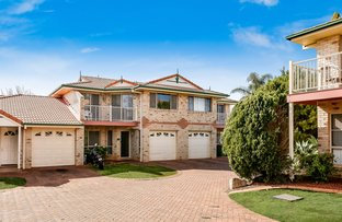 Picture of 4/23 Platz Street, Darling Heights QLD 4350