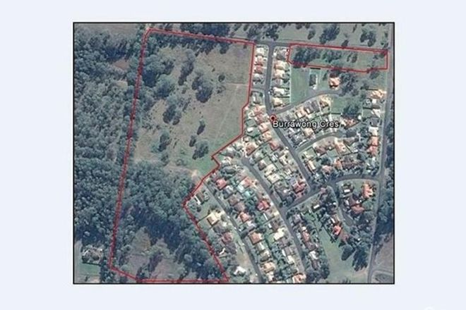 Picture of - Taree Heights Estate, TAREE NSW 2430