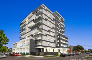 Picture of 712/5 Blanch Street, Preston VIC 3072