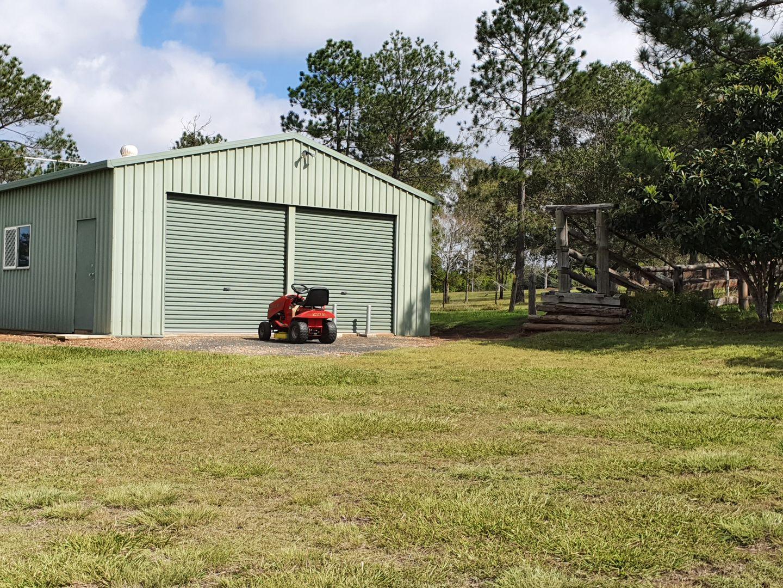 81 Bowman rd, Blackbutt QLD 4314, Image 1