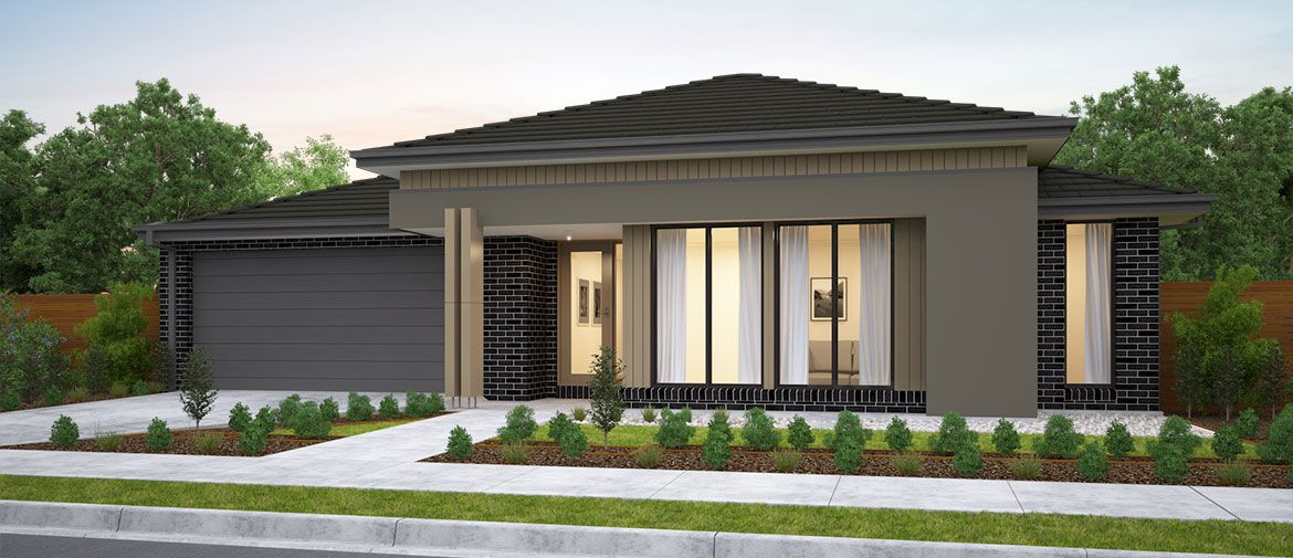 550 Wallara Waters Boulevard, Wallan VIC 3756, Image 0