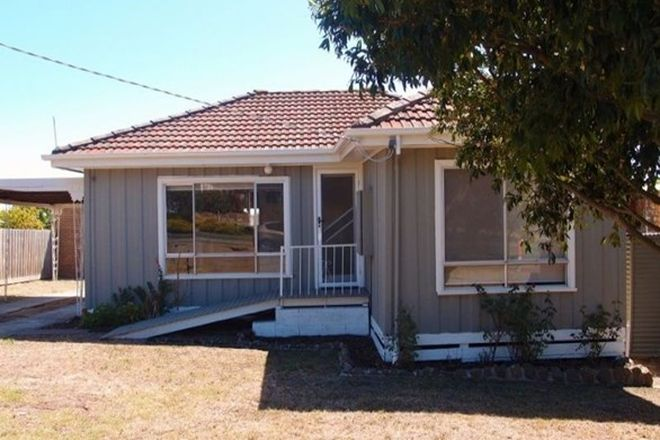 Picture of 114 Geelong Road, PORTARLINGTON VIC 3223