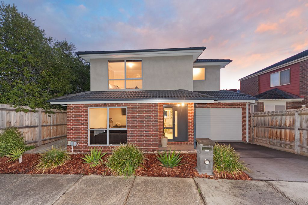 69A John Ryan Drive, South Morang VIC 3752, Image 0