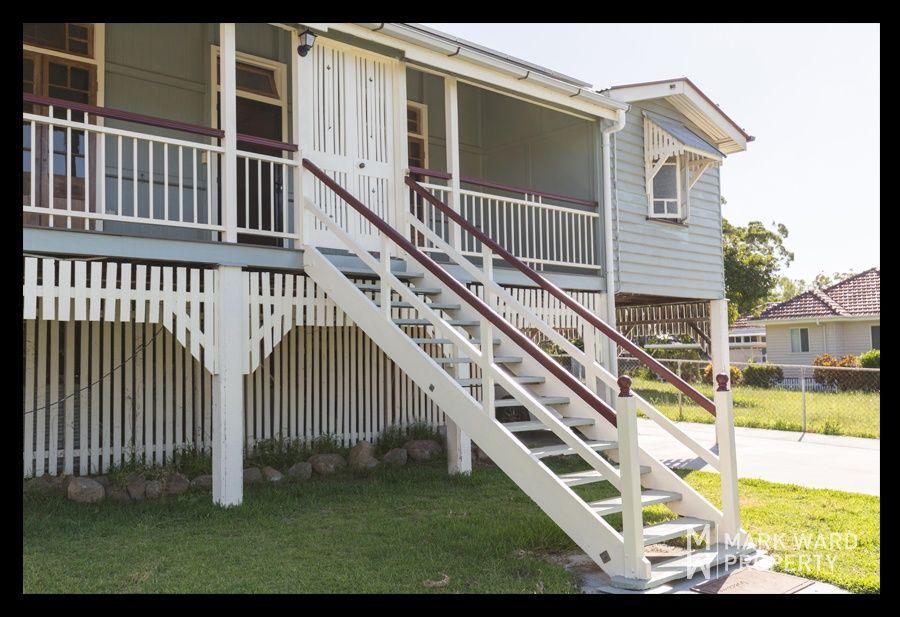 187 Henson Road, Salisbury QLD 4107, Image 0