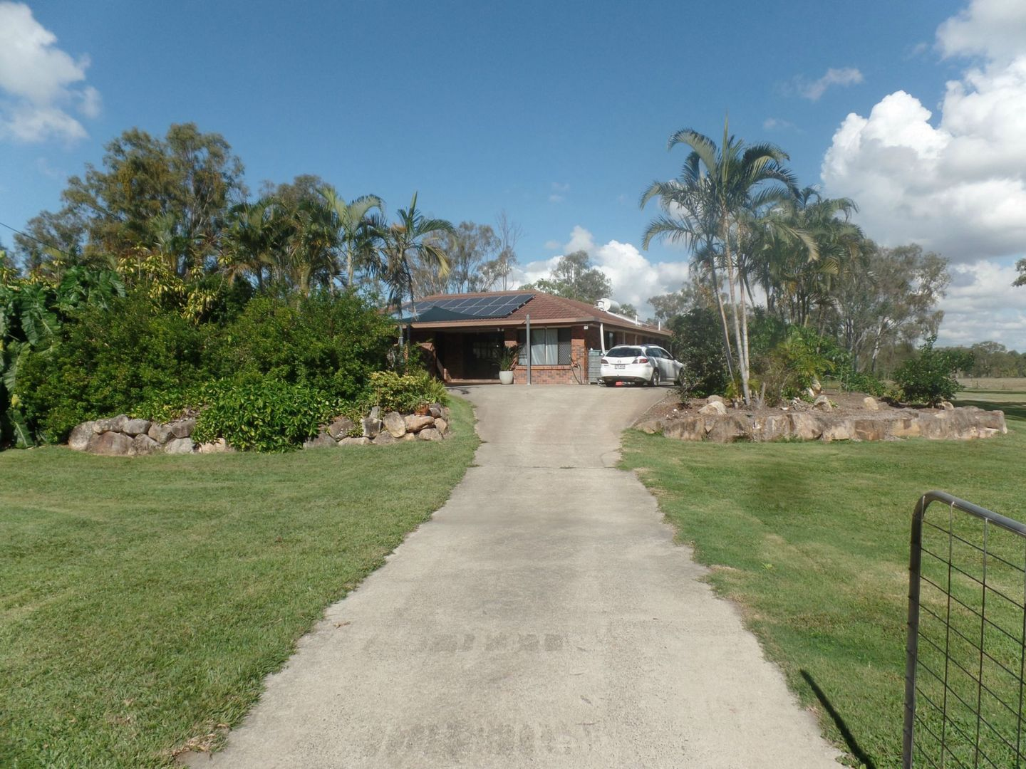 100 Blue Pacific Road, Deception Bay QLD 4508, Image 1