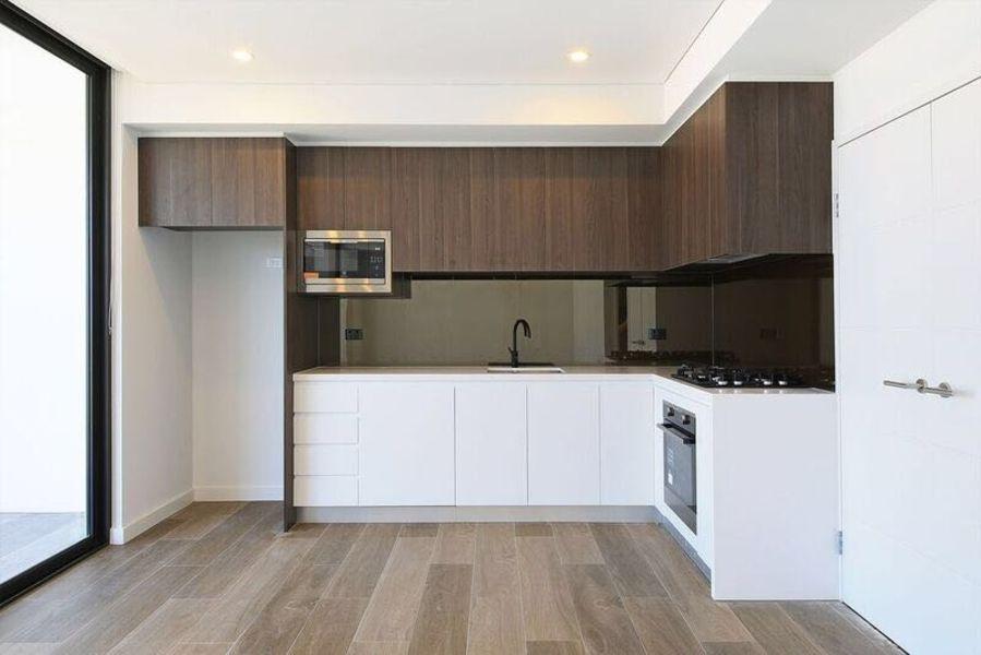 510/13-21 Mentmore Ave, Rosebery NSW 2018, Image 2