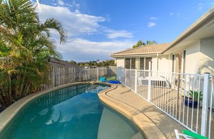 Picture of 12 Haughton Street, Pacific Pines QLD 4211