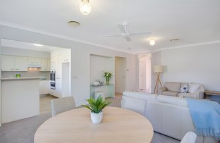 Picture of 124/1 Glenside Drive, Robina QLD 4226