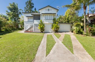 Picture of 77 Ryan Street, Innisfail QLD 4860