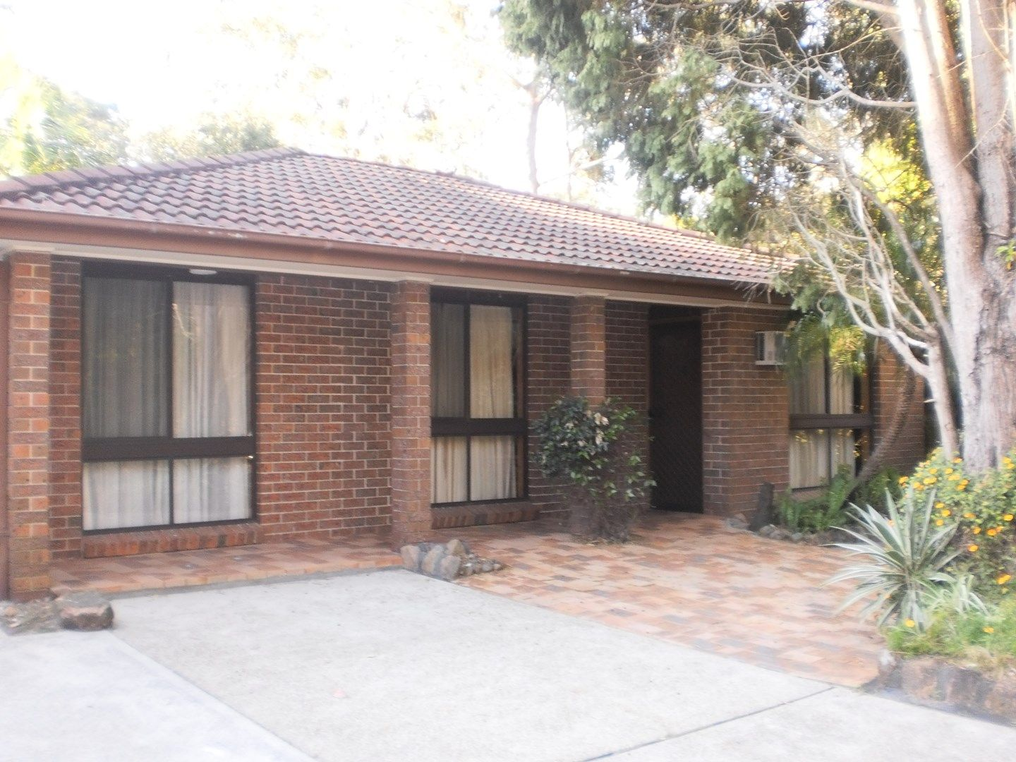 36 Helen Avenue, Lemon Tree Passage NSW 2319, Image 0