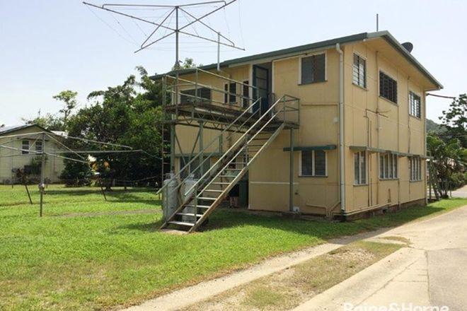 Picture of 7 Wilson Street, MOSSMAN QLD 4873
