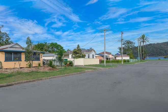 Picture of 16 Kennedy Street, SWANSEA NSW 2281