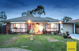 Picture of 14 Amazon Place, Werribee VIC 3030