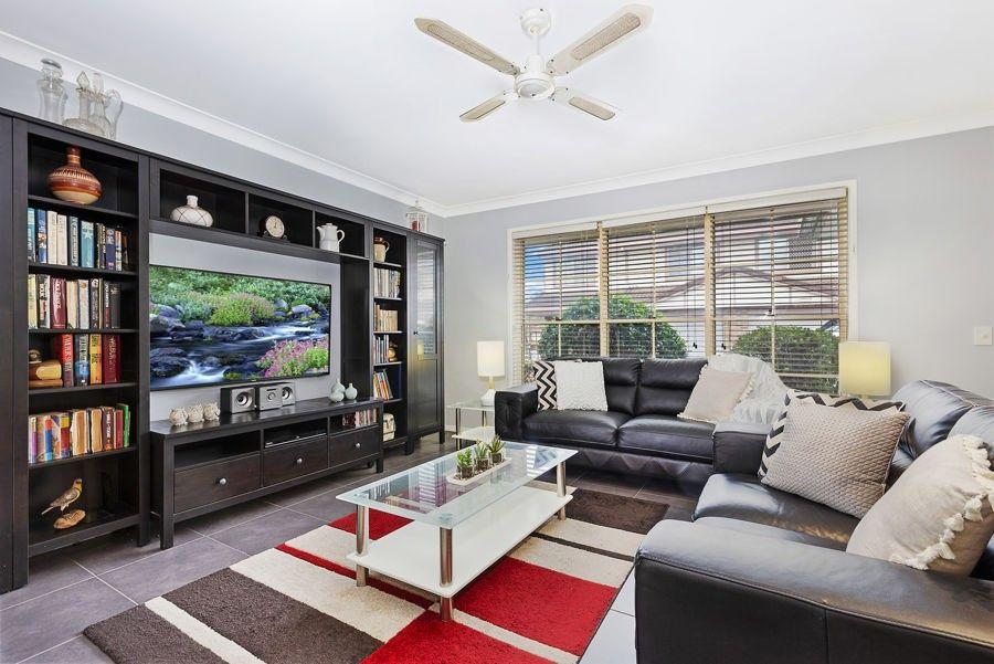 9/69 Shailer Road, Shailer Park QLD 4128, Image 1
