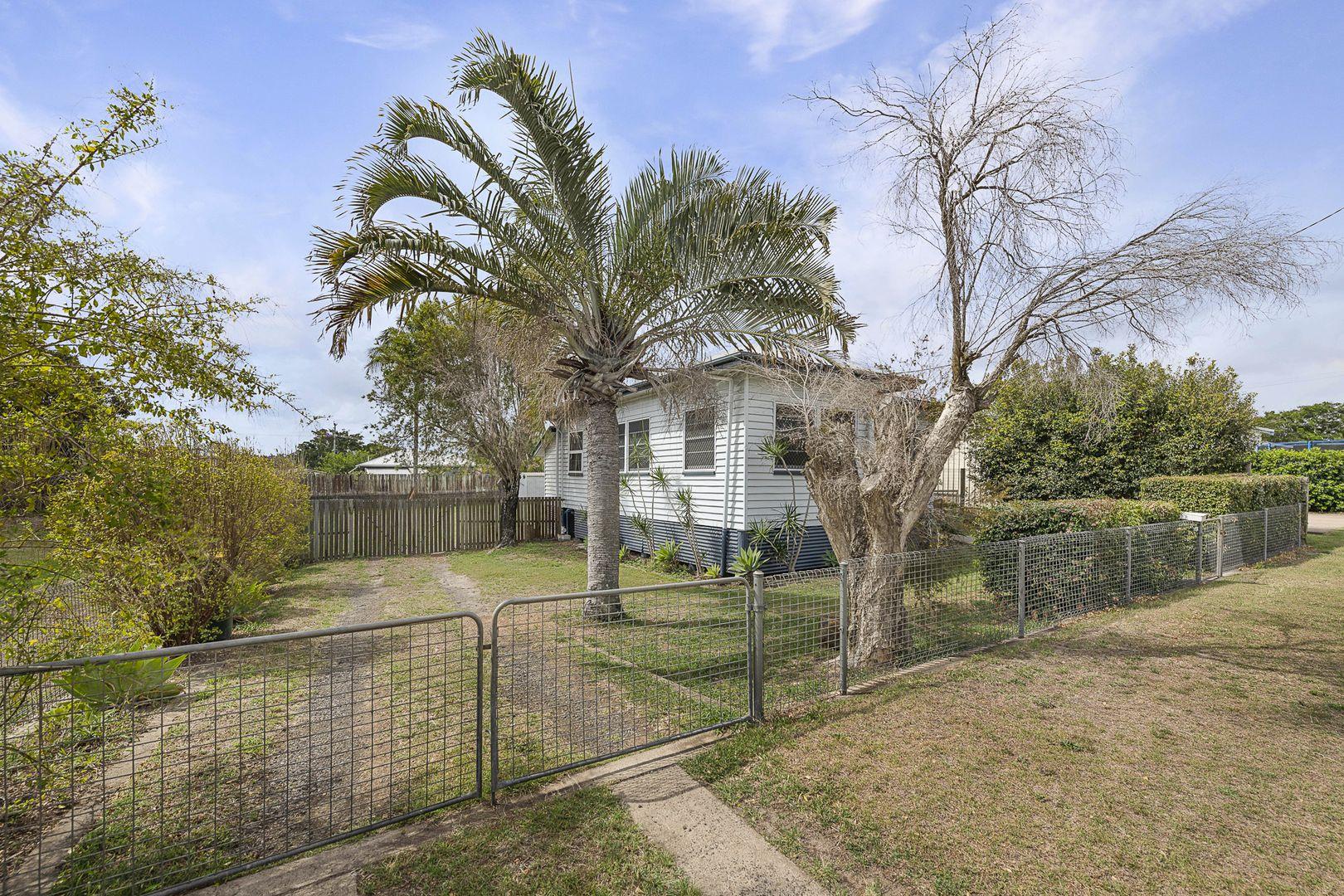 3 Lamb Street, Walkervale QLD 4670, Image 1