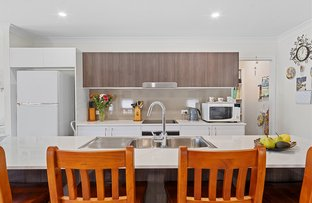 Picture of 1 Birnam Street, Waterford West QLD 4133