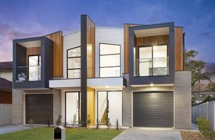 Picture of 7A Frederick Street, Miranda NSW 2228