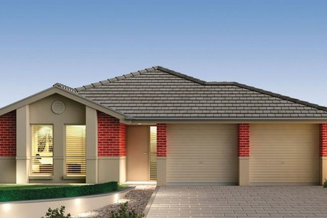 Picture of Lot 44 Blake Street, VICTOR HARBOR SA 5211