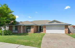 Picture of 7 Giselle  Street, Hillcrest QLD 4118