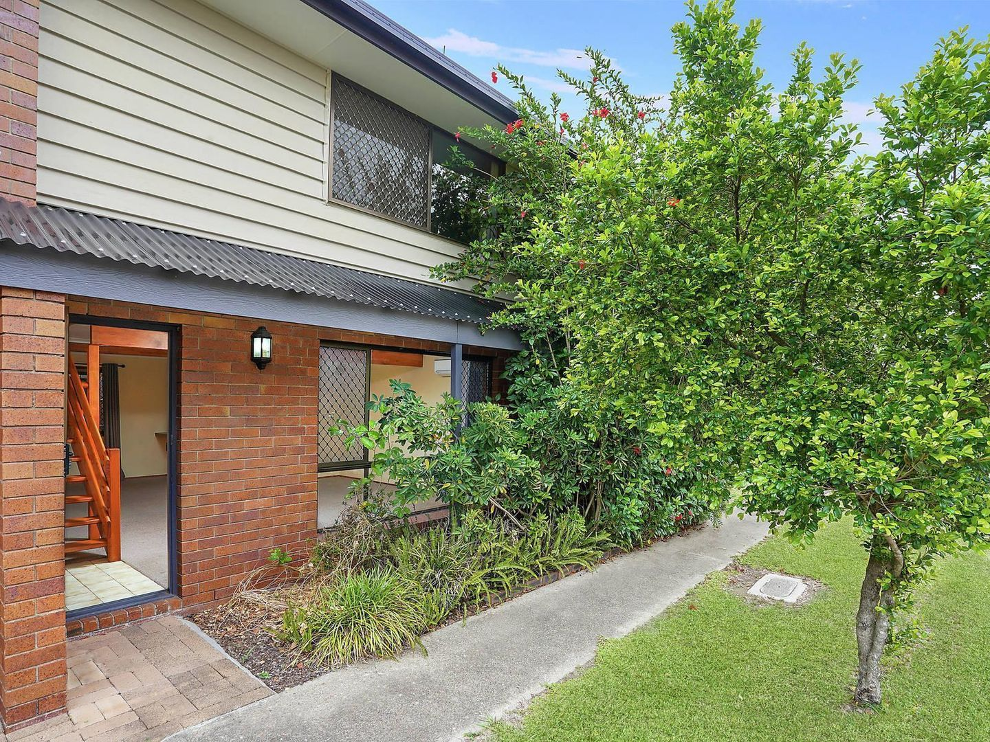 6/136 Bryants Road, Shailer Park QLD 4128, Image 0