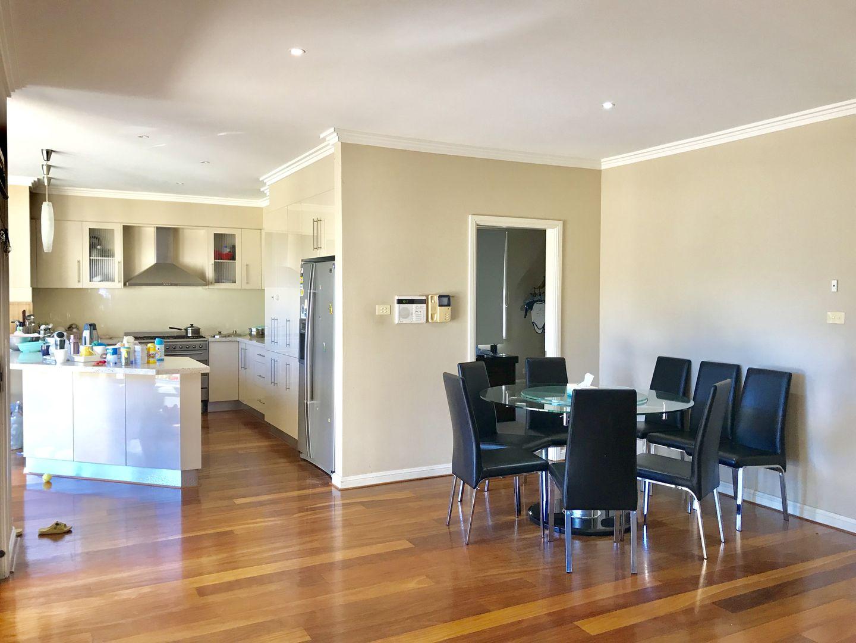 Killara NSW 2071, Image 2