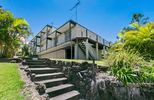 Picture of 3/5 Mahia Terrace, Kings Beach QLD 4551