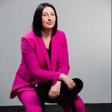 Amalija Bicanic, Sales Consultant