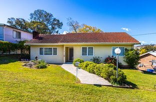 Picture of 6 Short Street, Dungog NSW 2420