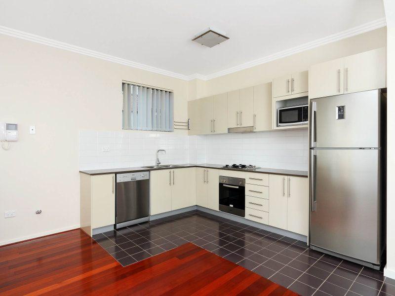 6/19-21 Telopea Street, Telopea NSW 2117, Image 0
