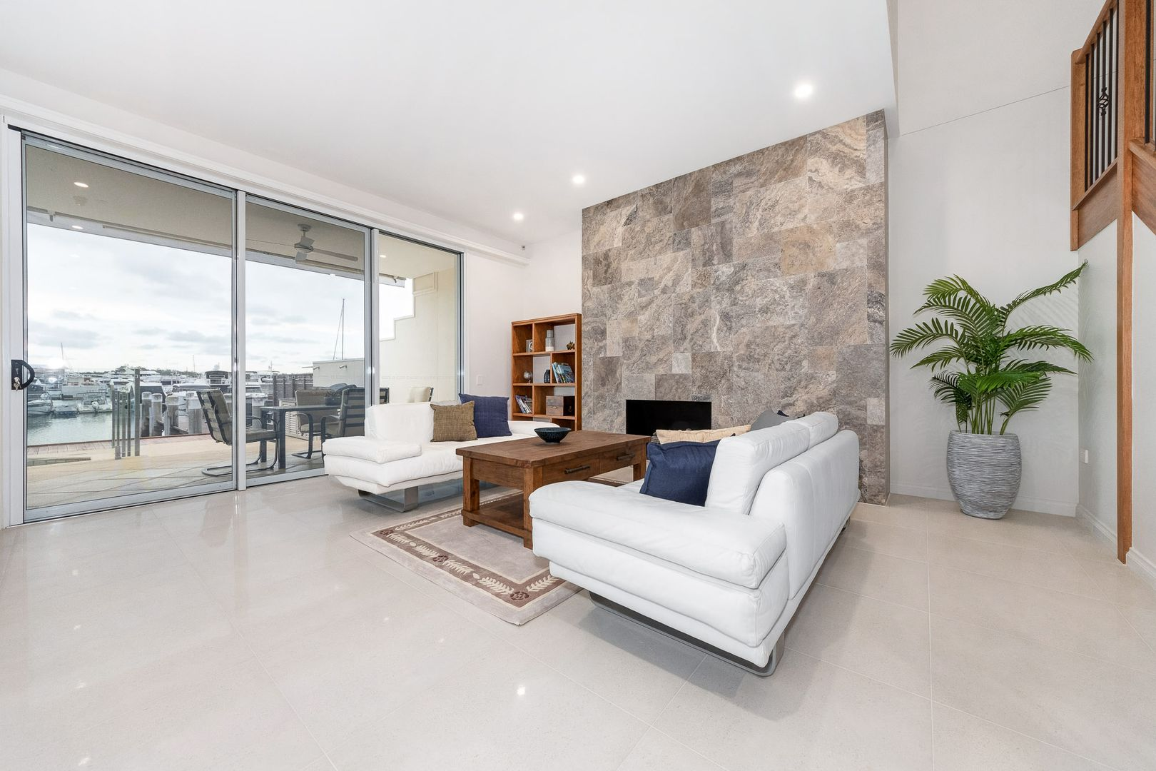 4610 The Parkway, Sanctuary Cove QLD 4212, Image 0